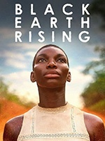 Black Earth Rising- Seriesaddict